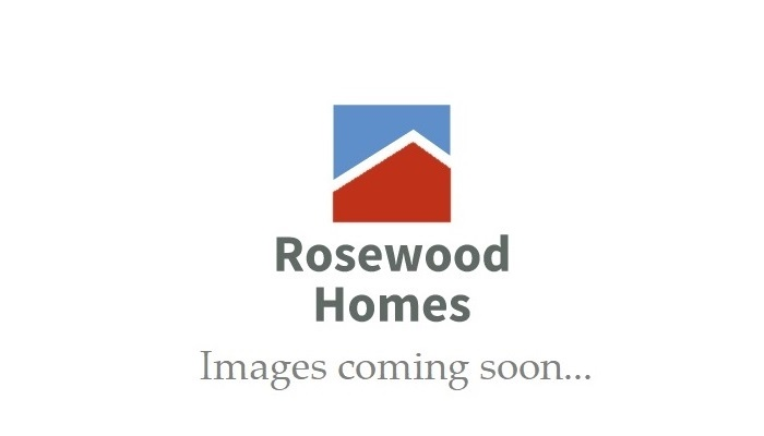 Flats houses for sale lanarkshire rosewood homes for Rosewood home builders